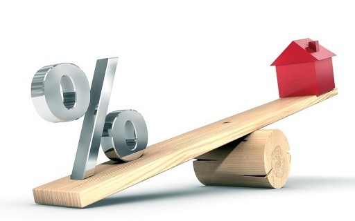 hipoteca tasa interes hsbc mexico: