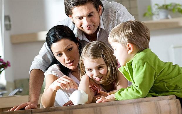 La vida financiera después de la hipoteca