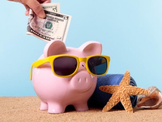 10 tips financieros para Semana Santa