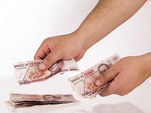 Cuáles son los errores financieros más comunes