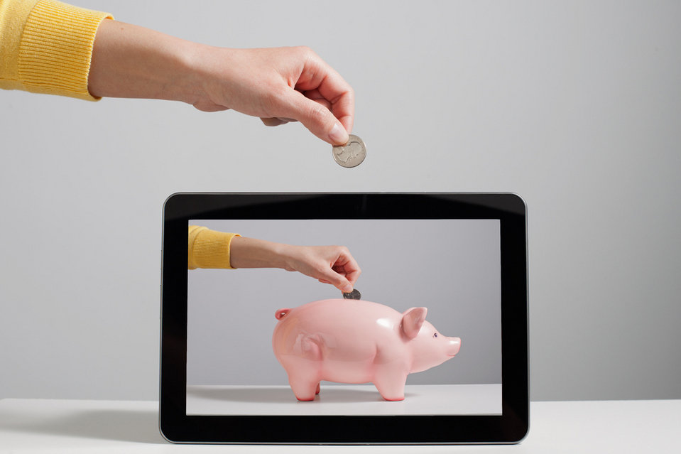 ¿Qué desventajas hay si cambio mi nómina de banco?