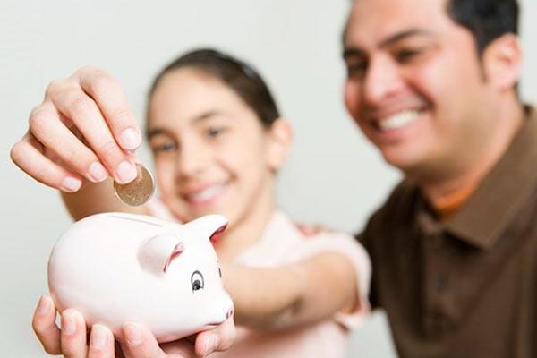 Cómo funciona tu mente en el tema del ahorro