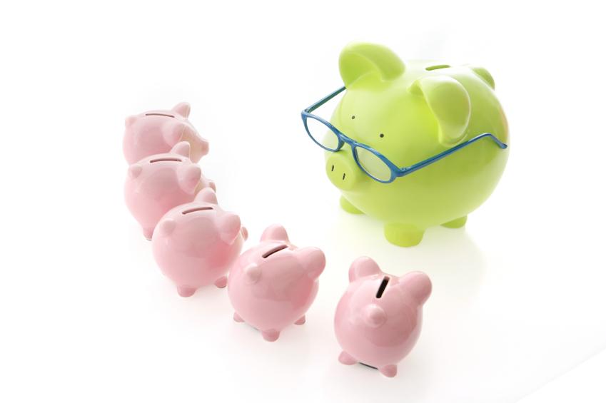 La educación financiera dio estabilidad a mi patrimonio