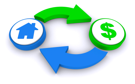 Mejorar tu Hipoteca SÍ ES POSIBLE