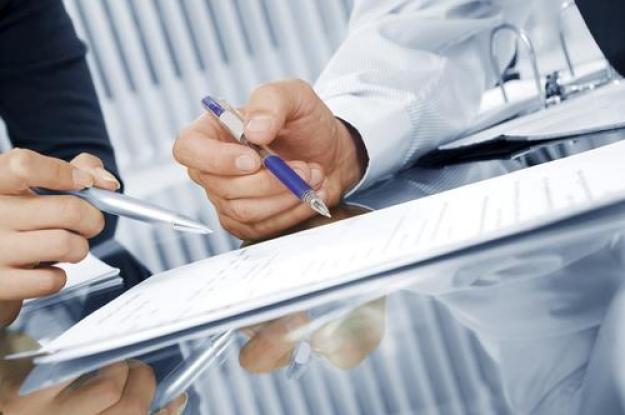 Qué revisar en un contrato de apertura de crédito