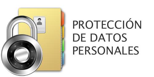 Evite que sus datos personales sean pescados