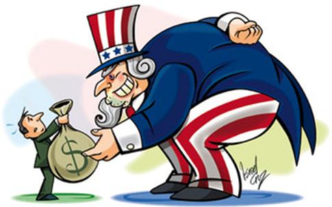 ¿Cuándo impactará el dólar a la inflación?